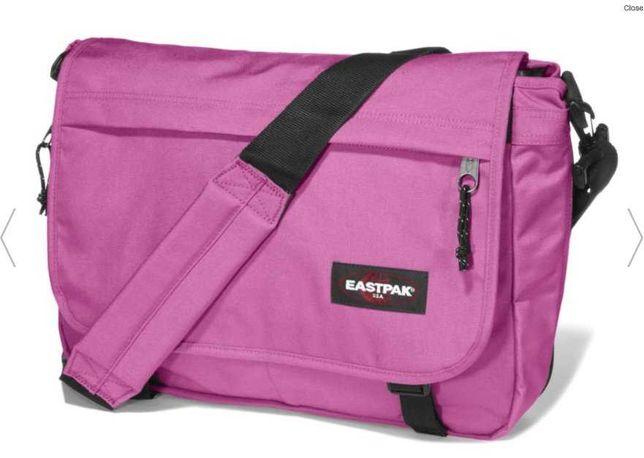 Школьная сумка Eastpak, очень прочная