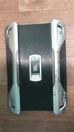 Продаю усилитель JBL GOTO 7001 для сабвуфера