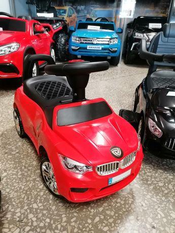 Jeździk jeździki dla dziecka sklep stacjonarny wysyłka rożne modele