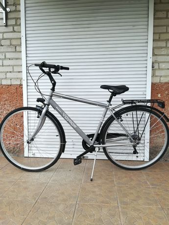 Велосипед новий з Італії