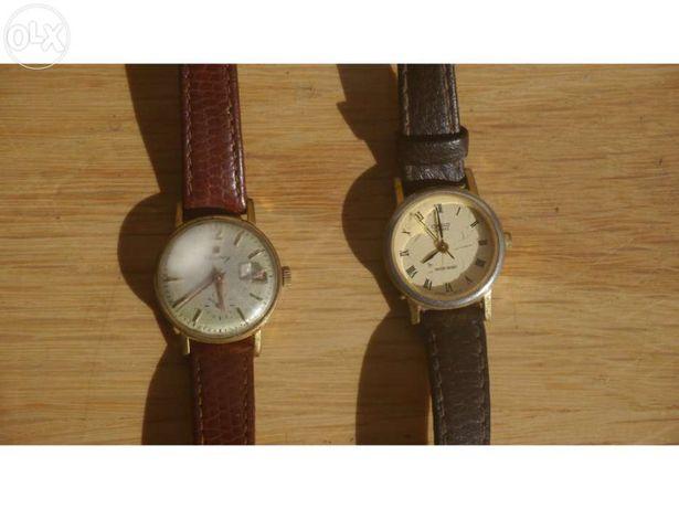 Vintage - Relógio Condor