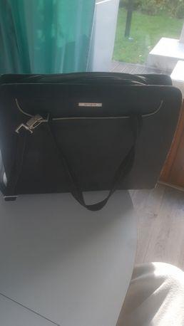 Samsonite torba na laptopa