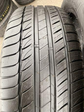 225/55/R17 Michelin ,Pirelli, Yokohama ,автошины , резна , лето
