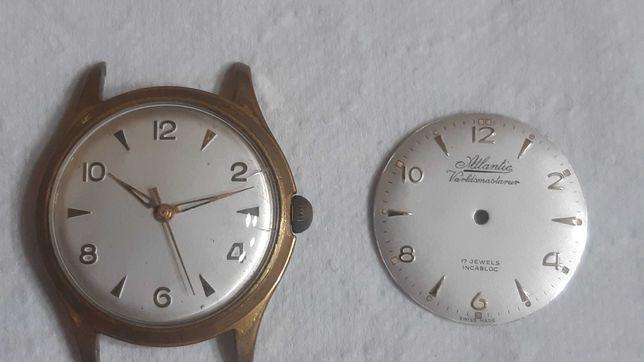 Sprzedam zegarek Helbros
