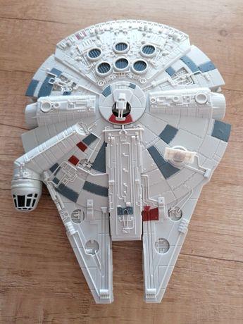 Sokół Millennium firma Revell Star Wars