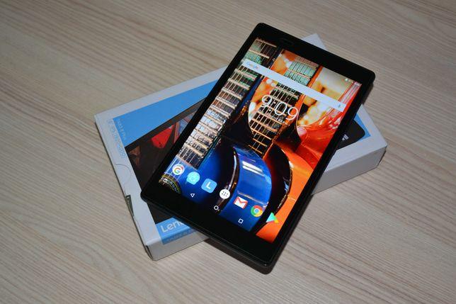хороший планшет Lenovo Tab3 8 Plus 3/16 (xiaomi / samsung)