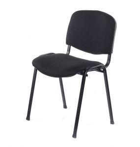 Аренда стульев ИСО - 22грн, прокат офисных стульев