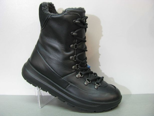 Ботинки высокие ECCO SOLICE K 780783/51052