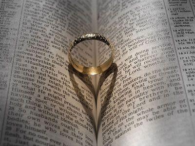 Ślub i Wesele Kurs Nauk Przedmałżeńskich i Poradnia Życia Rodzinnego