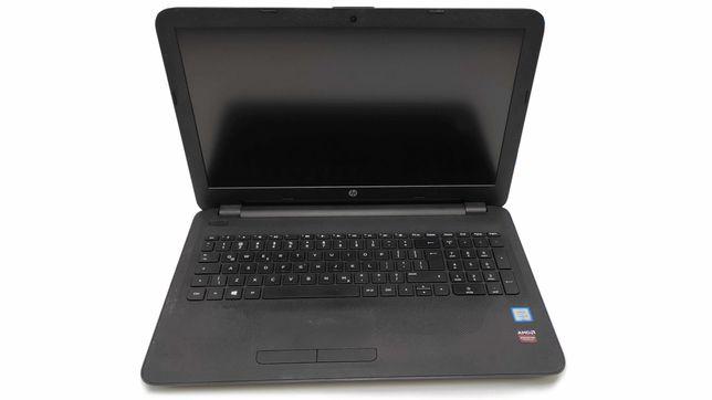 HP 15 I5-6200U 2.3GHz 8GB SSD 240GB R5 M330 FHD