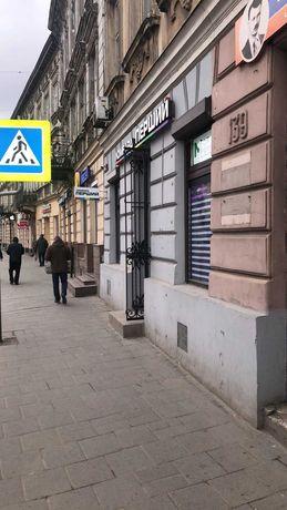 14 кв.м. здам БЕЗ КОМІССІЇ! вул.Городоцька, 139