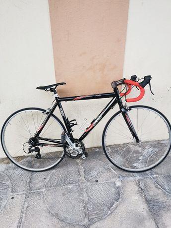 Bicicleta ciclismo