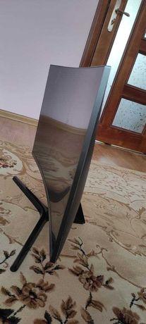 "Монитор 27"" Samsung Curved LC27JG50Q частота обновления 144 Гц"