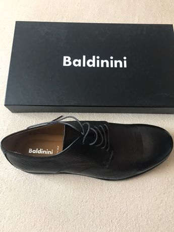 Броги Baldinini