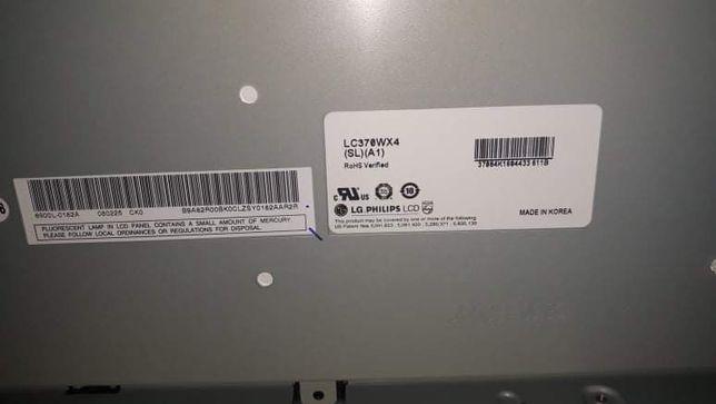 Matryca do telewizora LCD LG Philips