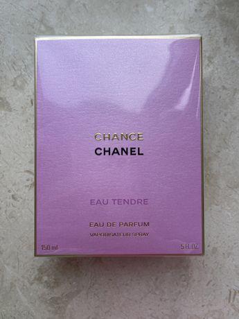 Духи Chanel Chance Eau Tendre Eau De Parfum 150 мл
