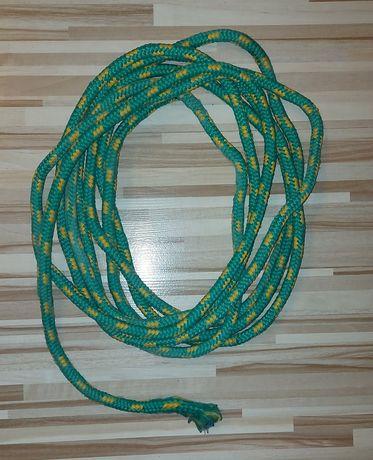 oryginalne liny do huśtawki