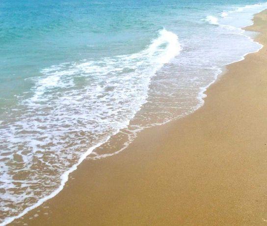 Сдам комнату на море, Затока, 10 метров до пляжа