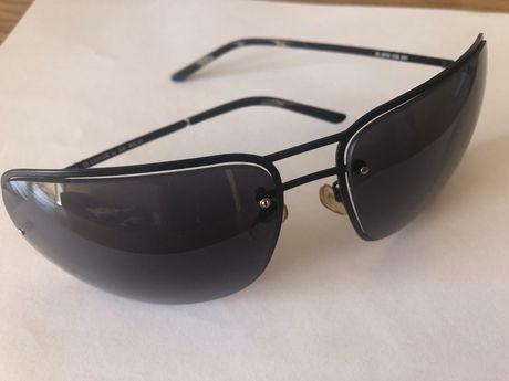 Okulary przeciwsłoneczne LOZZA by DE RIGO Desing Italy Top nowe -50%