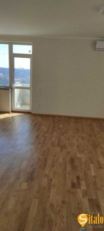 3 кімнатна квартира, новобудова з ремонтом, Стрийська, Львів