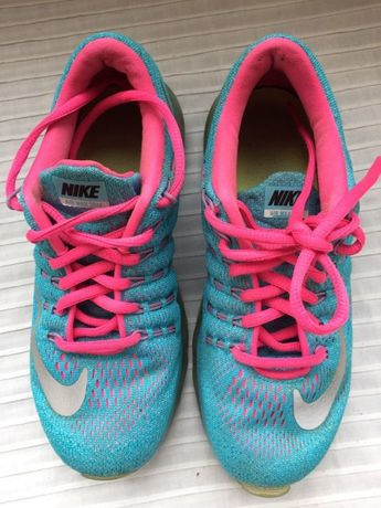 Nike airmax 35,5
