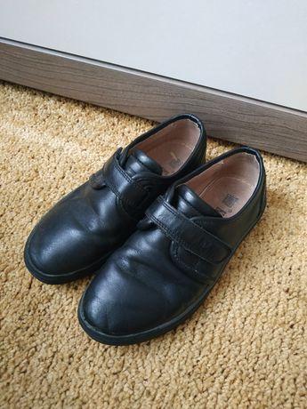 Туфлі, Ботінки, босоніжки, копачки, ботинки, туфлі 31 34 розмір