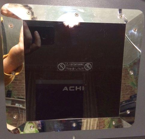Стекло и нагреватель инфракрасной паяльной станции ACHI IR-6500