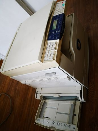 Копіювальний апарат МФУXerox WorkCentre M118