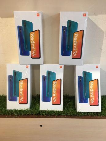 Xiaomi Redmi 9A 2/32GB (Global)