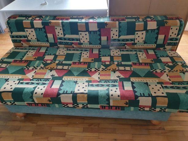 Wersalka ,kanapa ,łóżko 200x140