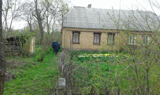 Продаю будинок в с.Райгородок, Бердичівський р-н, Житомирська обл