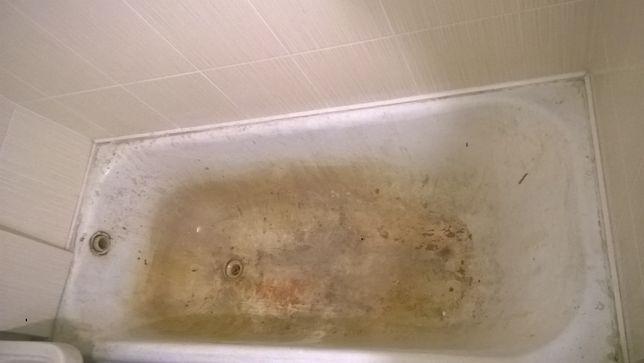 Реставрация ванн Харьков и обл, звоните прямо сейчас!!! Цены ОТ 600грн