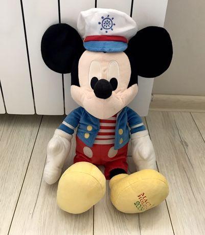 Myszka Mickey, marynarz - limitowana wersja