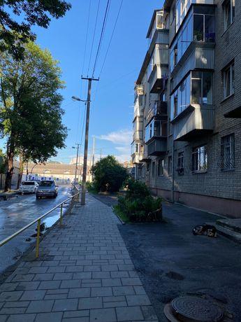 2-кімнатна квартира Шевченківський р-н,від власника!!!