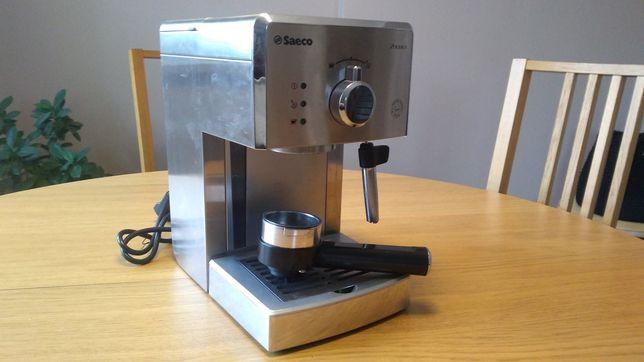 Ekspres ciśnieniowy do kawy Saeco