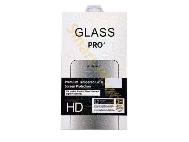 Szkło Hartowane iPhone 6 7 8 Samsung Huawei Sklep Al Jana Pawła II