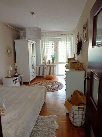 Mieszkanie własnościowe 88.15m2 ul.3-go Maja 10
