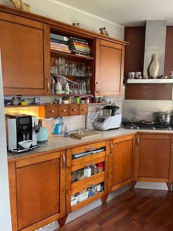 Zestaw meble kuchenne