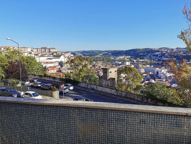 T1 Arrenda-se Coimbra