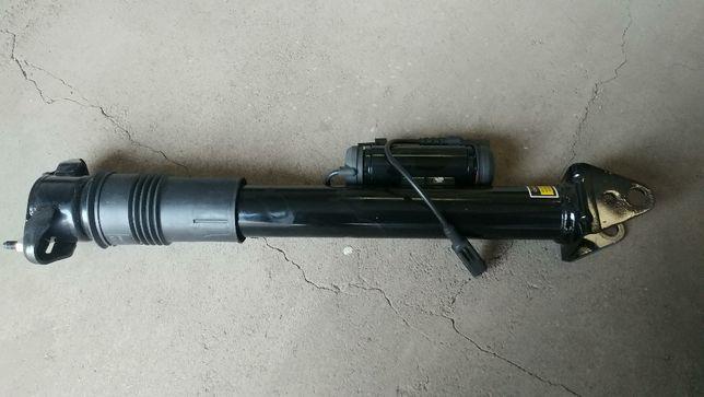 Amortyzator Pneumatyczny tylni Mercedes-Benz ML W-164