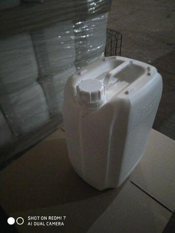 Этилацетат 93% , 22 грн/кг