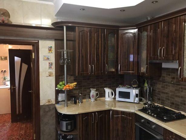 Продажа Дома для большой семьи.170м2 участок 25-сот. Вышгородский р-н.