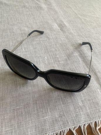 Okulary Gucci przeciwsłoneczne Damskie