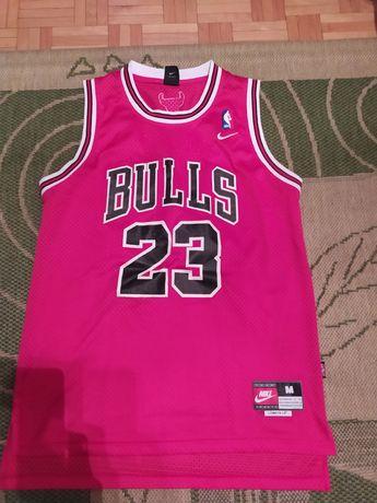 Koszulka Nike NBA Chicago Bulls/Jordan [WYSYŁKA GRATIS]