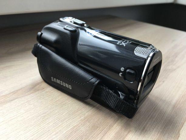 Kamera Samsung HMX-F80 karta 8GB gratis