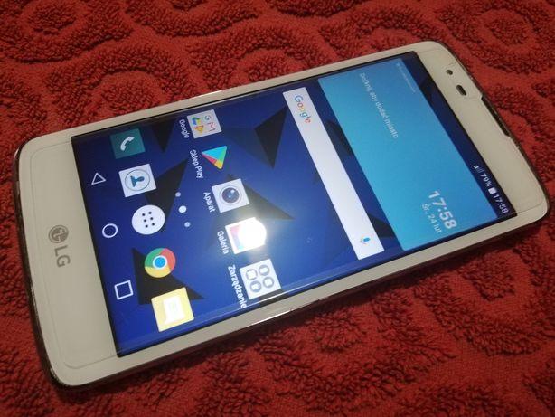 LG K8 (K350n) Ładny Smartfon + Etui GRATIS