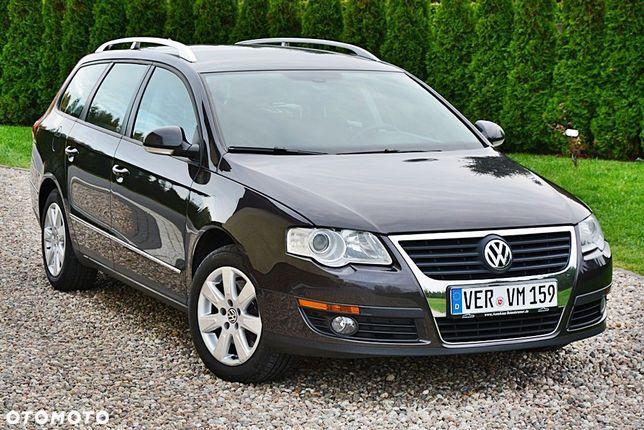 Volkswagen Passat 1.6 MPI 102KM Kolor MOCCABROWN Opłacony Super Stan Rejestracja .256zł