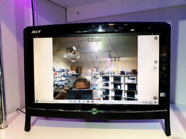 Komputer All in One Acer Veriton z wbudowaną kamerą