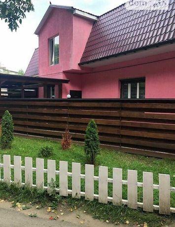 Продам квартиру зі власним двориком