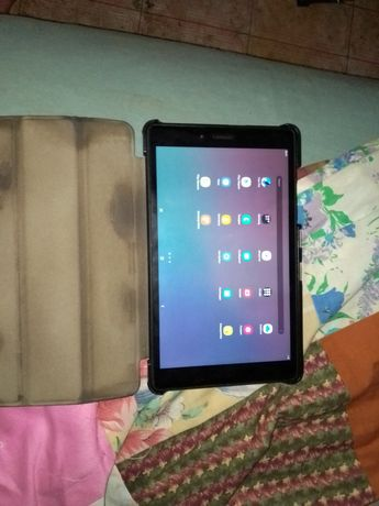Samsung Tab 8 Galaxy